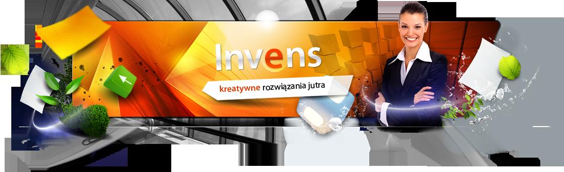 Profesjonalne projekty graficzne i reklama, ulotki, foldery, logo, wizytówki - Gdynia, Gdańsk, Sopot
