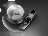 Strony internetowe, grafika - kontakt z nami