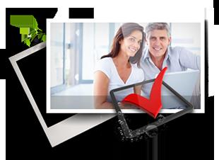 Invens - pracujemy na sukces Twojej Firmy - strony internetowe, grafika, reklama - Gdynia - Gdańsk - Sopot
