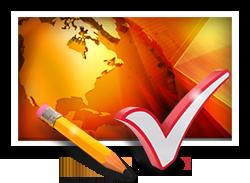 Projektowanie stron internetowych - profesjonalna strona www wymaga sporo pracy