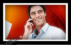 Tanie domeny, szybki i niezawodny hosting - serwery wirtualne dla Twojej firmy