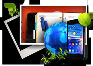 Sklepy internetowe - uruchomienie e-sklepu, prowadzenie i modernizacja sklepów internetowych