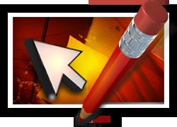 Aktualizacja i przebudowa stron internetowych - zmień swoją stronę na lepszą!
