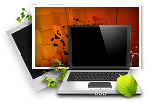 Projektowanie stron internetowych z systemem CMS - Joomla! lub WordPress