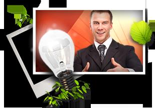 Tania i atrakcyjna strona internetowa? Wybierz Pakiet na Start - strona www, hosting i domena w niskiej cenie!